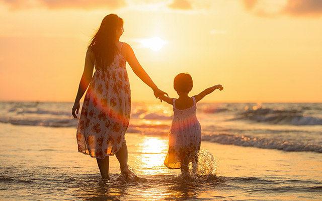 第二回: 親が変わらなければ子どもは変わらない~子どもの心の健康のために、親御さんができること・するべきこと~