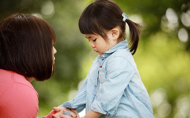 コロナ禍の子どもたちにはどのような心理的悪影響がおよんでいるか